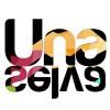 http://www.noamelron.com/wp-content/uploads/2014/10/uanselva-logo.jpg