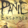 http://www.noamelron.com/wp-content/uploads/2015/02/PanicEnsemble2.png