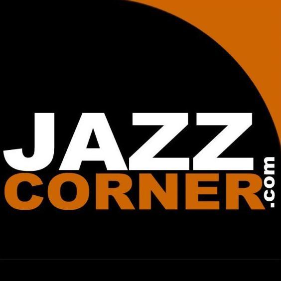 http://www.noamelron.com/wp-content/uploads/2014/10/JazzCorner2.jpg