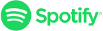http://www.noamelron.com/wp-content/uploads/2019/01/Spotify_Logo_RGB_Green-e1548248836671.png